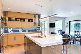 kitchen designs layouts best 10 kitchen layout design ideas on