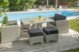 salon haut de gamme emejing table de jardin haut de gamme contemporary amazing house