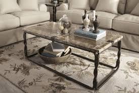 glass coffee table decor terrific coffee table centerpiece modern pics decoration inspiration