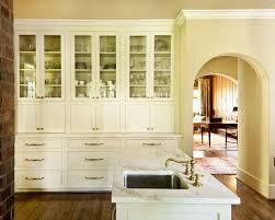 Sideboards Inspiring White Kitchen Hutch Whitekitchenhutch - White kitchen hutch cabinet