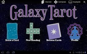 samsung app store apk galaxy app store apk 在線上討論galaxy app store apk瞭解samsung app