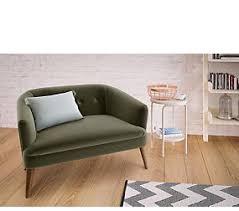 Sofas Marks And Spencer Sofas U0026 Sofa Beds Leather U0026 Fabric Compact Sofas M U0026s