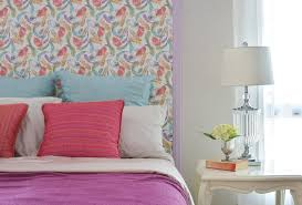 45 32 200 50 walmart curtains for bedroom better homes 23 upgrades under 50 to make your house look awesome money