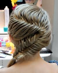 2017 prom hairstyles for long hair braid
