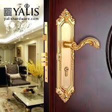 design house locks reviews keyless entry door locks reviews front home design marvelous lock