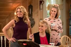 top 10 shows on netflix for moms to sneak binge business insider