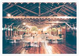 wedding venues in new orleans new orleans wedding colby real weddings 100 layer cake