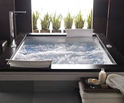 Jetted Whirlpool Drop In Bathtubs Bathtubs The Home Depot Best 25 Whirlpool Bathtub Ideas On Pinterest Jetted Tub