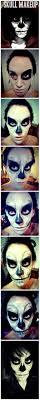 spirit halloween hermitage pa 9 best restoration comedy makeup images on pinterest restoration