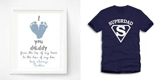 fathers day gifts 15 inspiring gifts for happy s day 2013 girlshue