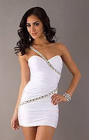white party dresses white party dresses for juniors jpg my creations
