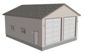Plans Rv Garage Plans rv garage plans
