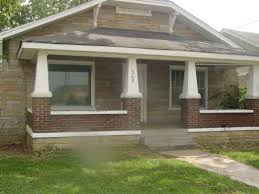 4 Bedroom Houses For Rent In Bowling Green Ky Bowling Green Kentucky Ky Fsbo Homes For Sale Bowling Green By