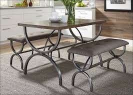 Indoor Bistro Table And Chairs Kitchen Kitchen Bistro Table And Chairs Pub Table Set Bed Bath