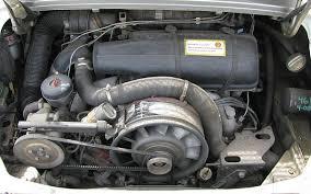 porsche 911 engine parts 1980 3 0l porsche 911 engine call 20th auto parts
