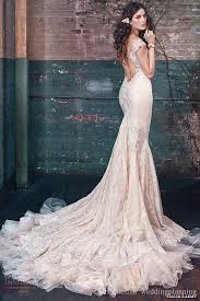 prom style wedding dress mermaid lace wedding dresses 2015 summer modern luxury bridal wed