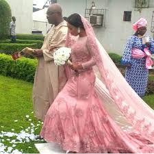 plus size blush wedding dresses plus size pink wedding dresses vosoi
