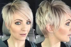 short hairstyles natural hair fashion and women