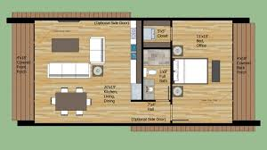 700 sq ft extraordinary 70 700 square feet inspiration of homely inpiration
