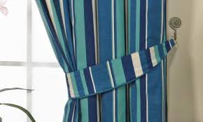 Upholstery Warehouse Curtain U0026 Upholstery Warehouse Cape Town Curtains Blinds