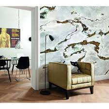 wall murals wall decals murals the home depot w marmoro wall mural