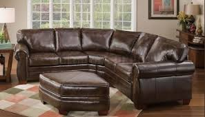 sectional sofa styles traditional sectional sofas for comfort and style u2013 plushemisphere