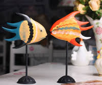 fish ornaments uk free uk delivery on fish