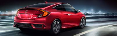 the 2017 civic coupe honda canada