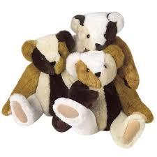 Vermont travel gift ideas images Best 25 vermont teddy bears ideas teddy bear jpg