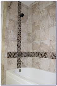 bathroom tile bathroom accent tile shower tile u201a mosaic bathroom