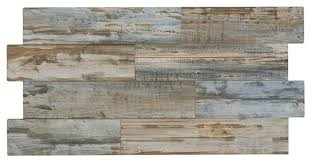 canada jet porcelain tile traditional wall and floor tile by
