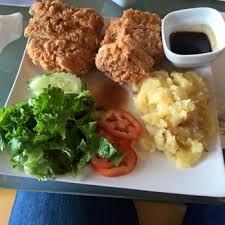 vegan cuisine vegan cuisine closed 172 photos 101 reviews