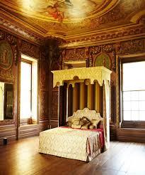Bedroom Furniture Expensive Most Expensive Bedroom Moncler Factory Outlets Com