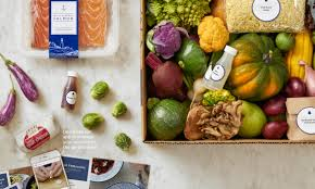 blue apron fresh ingredients original recipes delivered to you