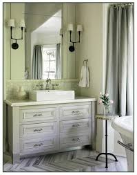 Bathroom Vanities In Atlanta 1855 Best Bathroom Vanities Images On Pinterest Master Bathrooms