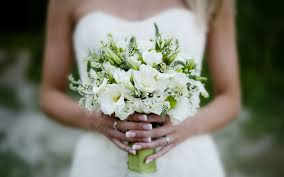 wedding flower packages nyc most romantic proposal idea in new