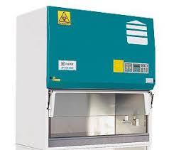 Telstar Biosafety Cabinet Equipment Sgiker Upv Ehu