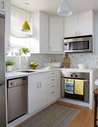 Tips For Kitchen Design Modern Small Kitchen Design Tips And Ideas For Modern Small