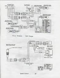 john deere 1445 wiring diagram and 402431d1418479274 and sevimliler