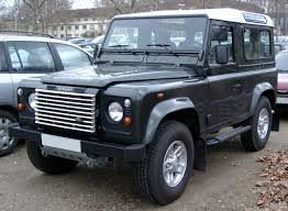 defender jeep 2016 2008 land rover defender specs and photos strongauto