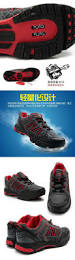 bike riding shoes cycling shoes for women u0026 men bike cycle bicycle riding shoes