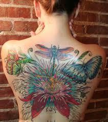 the 25 best common tattoos ideas on pinterest coy tattoo