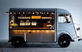 camion cuisine occasion appel à projet pour 40 food trucks mon chef de cuisine