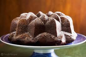 chocolate whiskey cake recipe uk photo recipes