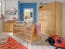 Schlafzimmer Cinderella Premium Kinder Jugend Komplettzimmer Massive Naturmöbel