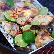 kreolische küche rezept kreolische hähnchenbrust rezept living at home