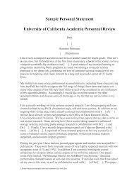sample resume for mba graduate uc essay example resume cv cover letter uc essay example analogy essay example of analogy essay gxart topic suggestions analogy essay topicsuc essay