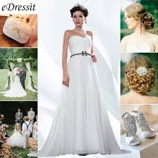 where can i find my wedding dream dress