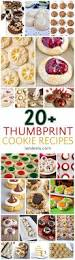 best 25 christmas dessert tables ideas on pinterest