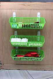 5 simple storage and organization ideas that are changing